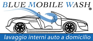 bmw logo con registered 300x132 Lavaggio Interni Auto